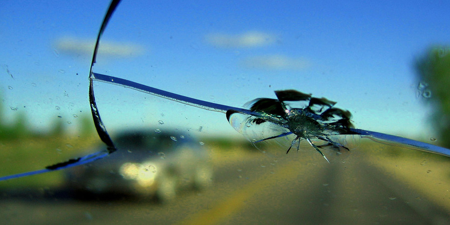 Long-Beach-Auto-Glass-Repair