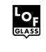 Auto Glass Long Beach