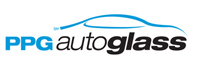 Long Beach-Auto Glass-Repair